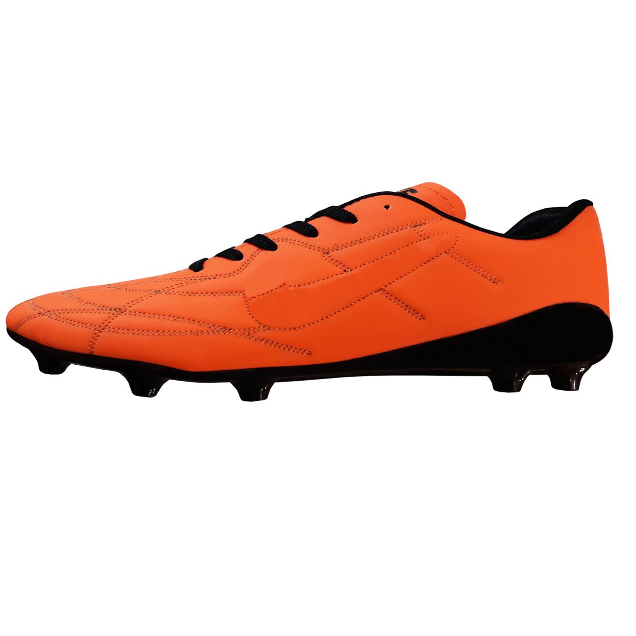 قیمت کفش فوتبال مردانه مدل OR450