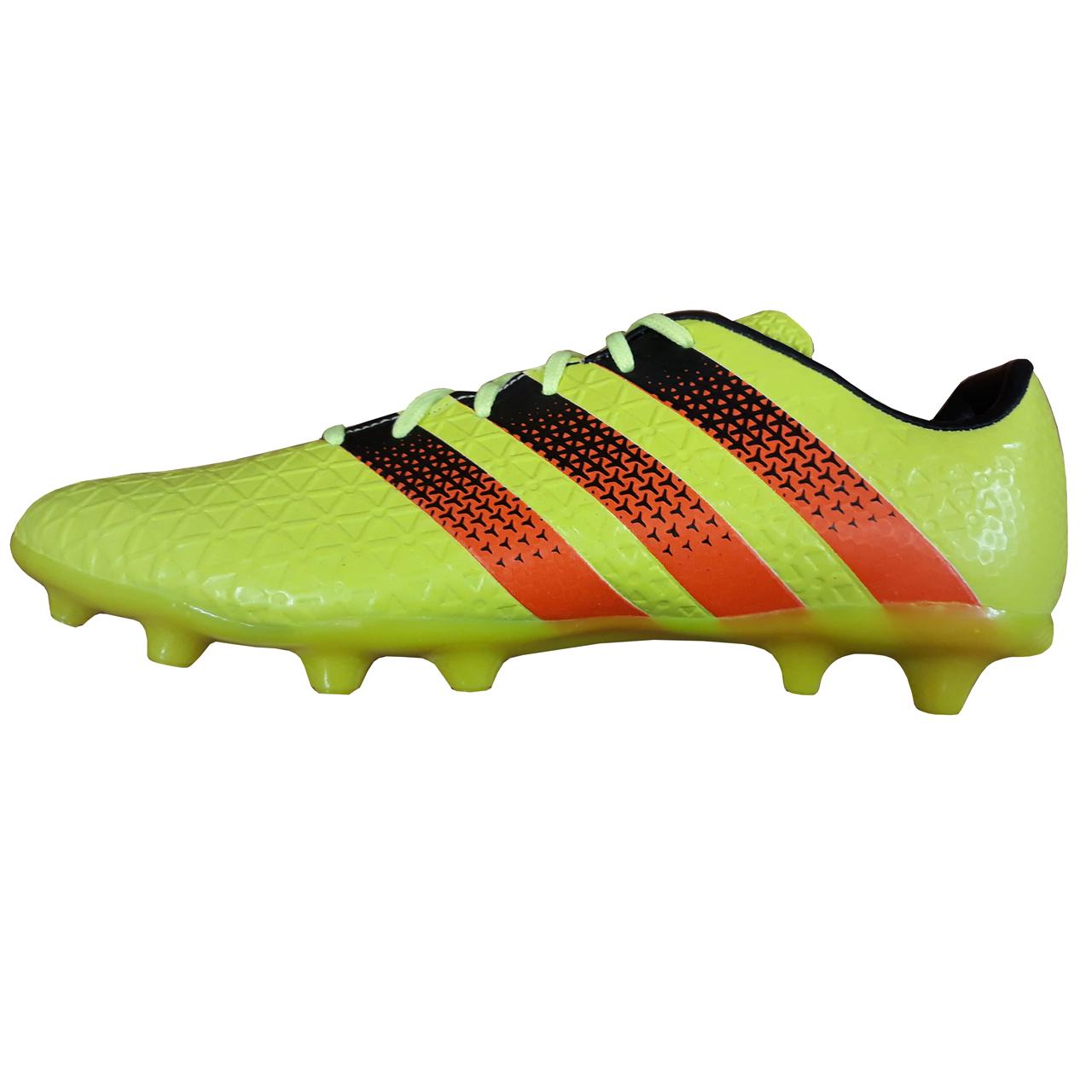 قیمت کفش فوتبال مردانه مدل ad100