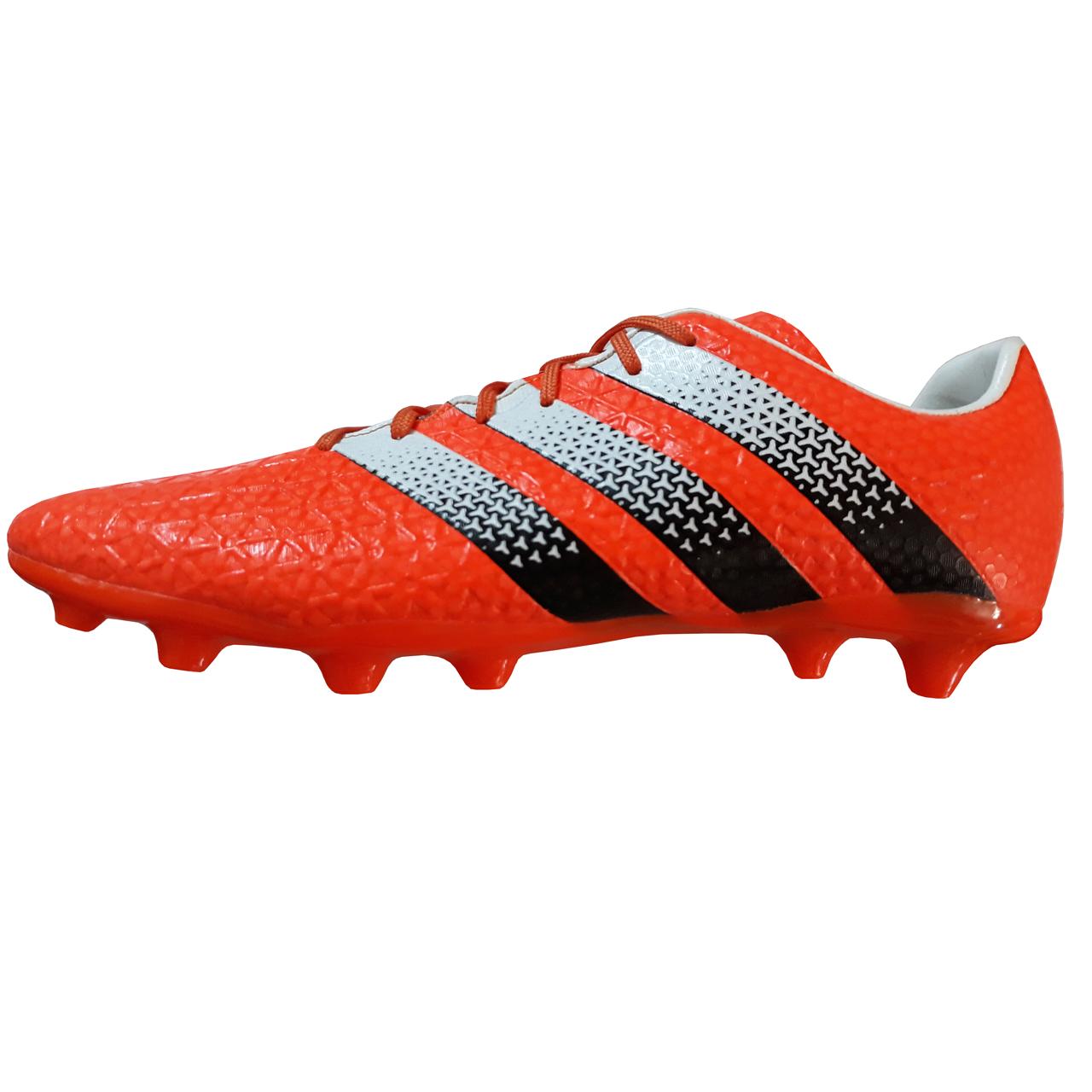 قیمت کفش فوتبال مردانه مدل ad101