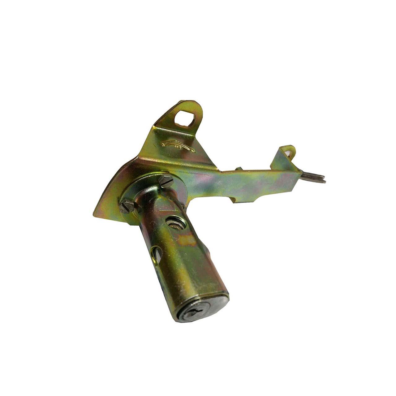 قفل کاپوت خودرو مدل 110 مناسب برای پژو 206