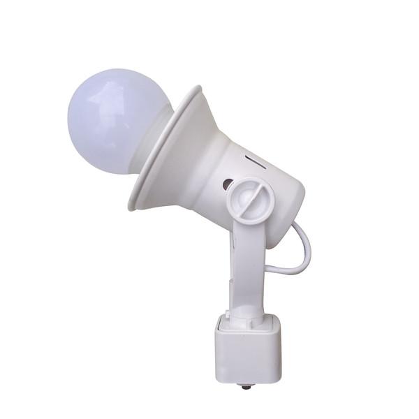 چراغ ریلی مدل B404