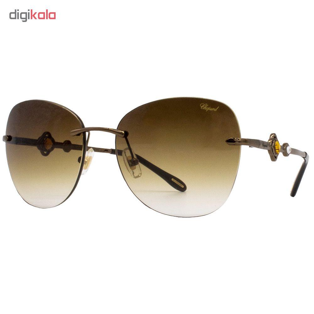 عینک آفتابی شوپارد مدل SCHB72S