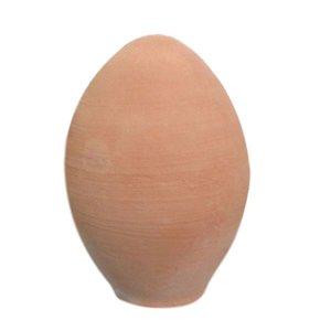 تخم مرغ تزیینی مدلبزرگ