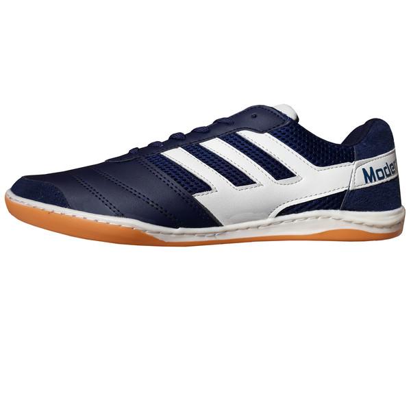 کفش فوتسال مردانه مدرن مدل MOD5