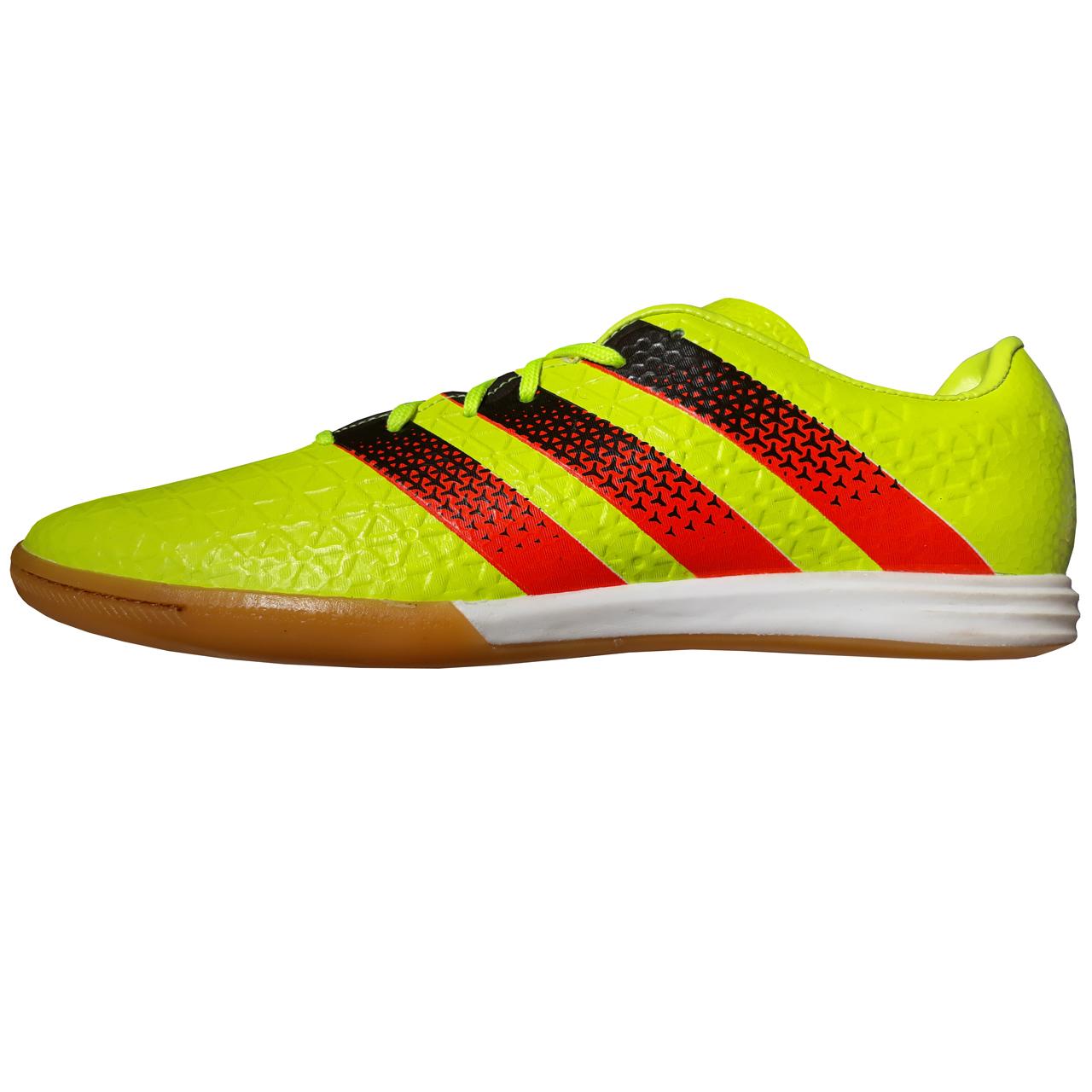 قیمت کفش فوتسال مردانه مدل AD430