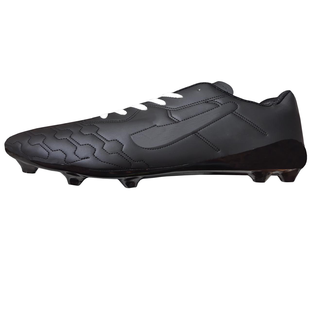 کفش فوتبال مردانه مدل SP230