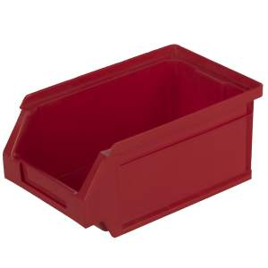 باکس پلاستیکی تایگ مدل N 51