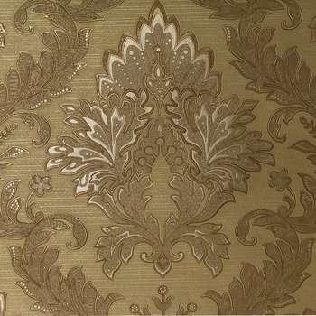 کاغذ دیواری مدل بلویتا کد ۱۶۰۳۰۷  
