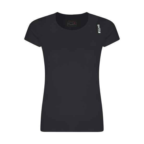 تی شرت  ورزشی زنانه پانیل مدل 173GY