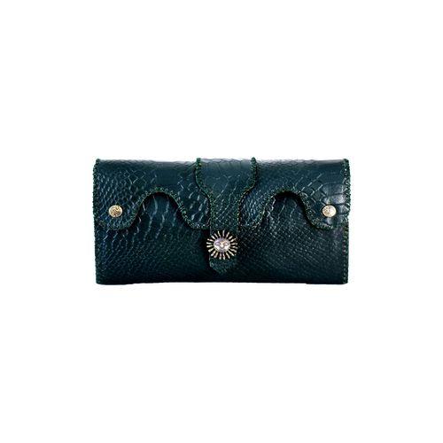 کیف دستی چرم زنانه مدل E12