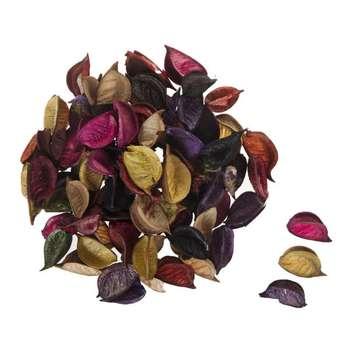گل خشک معطر مدل K01