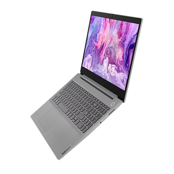 لپ تاپ 15.6 اینچی لنوو مدل IdeaPad 3 - MB
