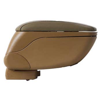کنسول وسط خودرو مدل ماگ مناسب برای خودرو پژو 405 |