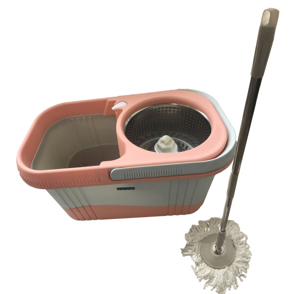 سطل چرخشی شاین  مدلF2229