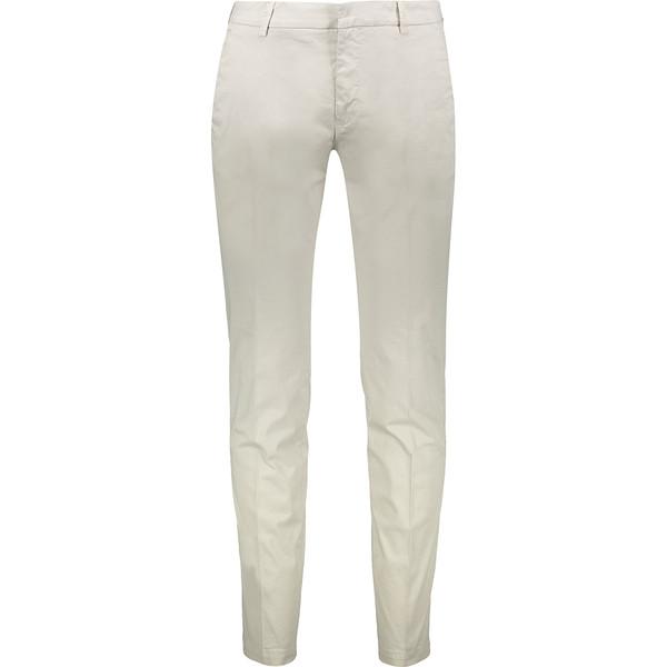 شلوار مردانه آرین جین مدل 1611111-05