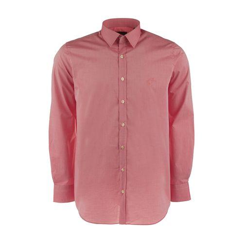 پیراهن مردانه آرین جین مدل 1611101-84