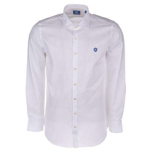 پیراهن مردانه آرین جین مدل 1611106-01