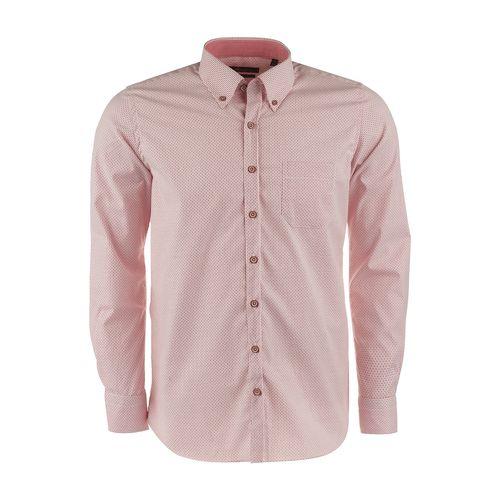 پیراهن مردانه آرین جین مدل 1611103-72