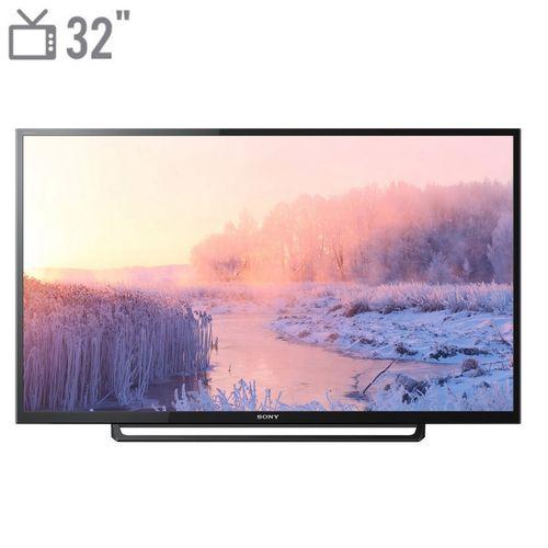 تلویزیون ال ای دی سونی مدل KDL-32R300E سایز 32 اینچ