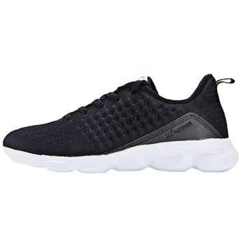 کفش مخصوص دویدن زنانه 361 درجه مدل W581832204-1 |