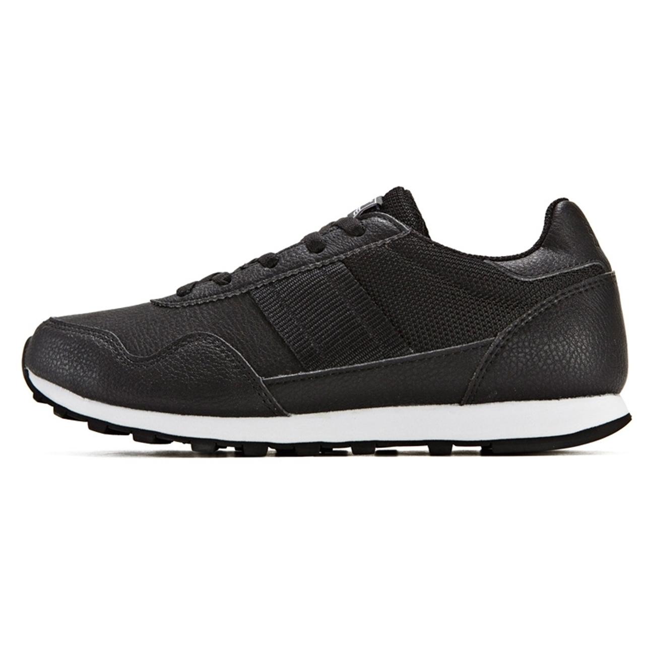 کفش مخصوص پیاده روی زنانه 361 درجه مدل W581832217-3