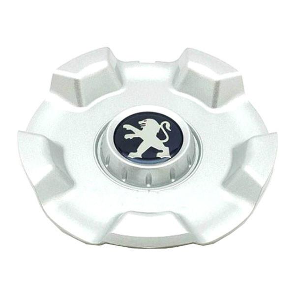 درپوش رینگ چرخ طرح خرچنگی مناسب برای پژو 405 SLX