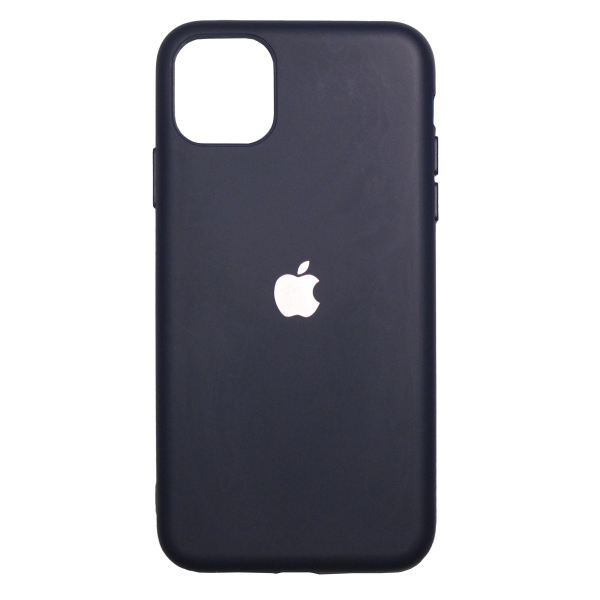 کاور مدل SC مناسب برای گوشی موبایل اپل Iphone 11 Pro Max
