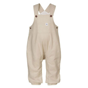 سرهمی نوزادی لوپیلو کد lusbp160