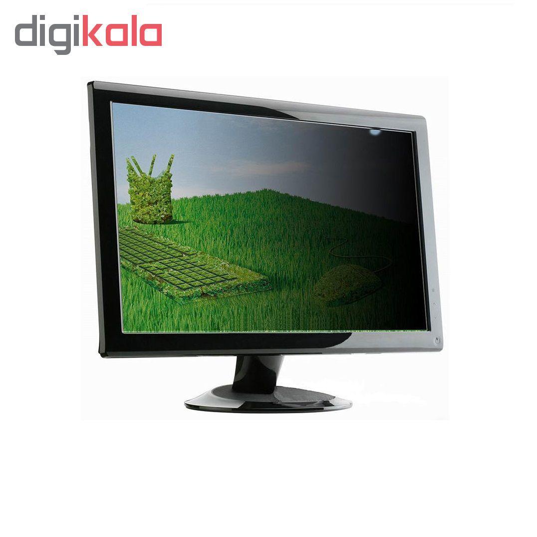 محافظ صفحه نمایش لپ تاپ مدل PET مناسب برای لپ تاپ 15 اینچ main 1 2