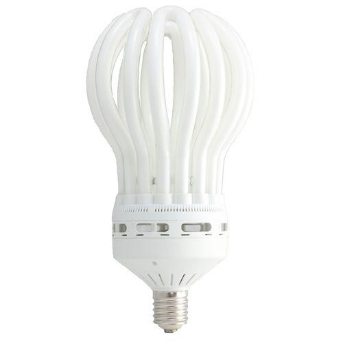 لامپ کم مصرف 200 وات خزرشید مدل L01 پایه E40