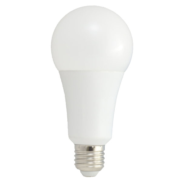 لامپ ال ای دی 10 وات خزرشید مدل H01 پایه E27