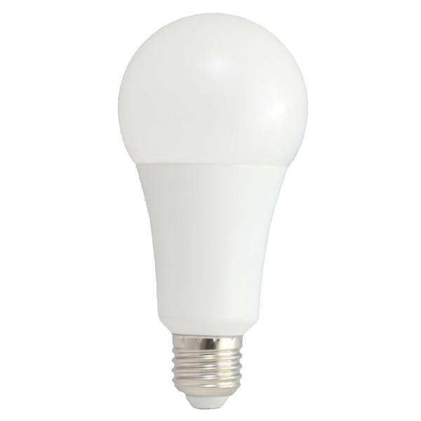 لامپ ال ای دی 12 وات خزرشید مدل H01 پایه E27