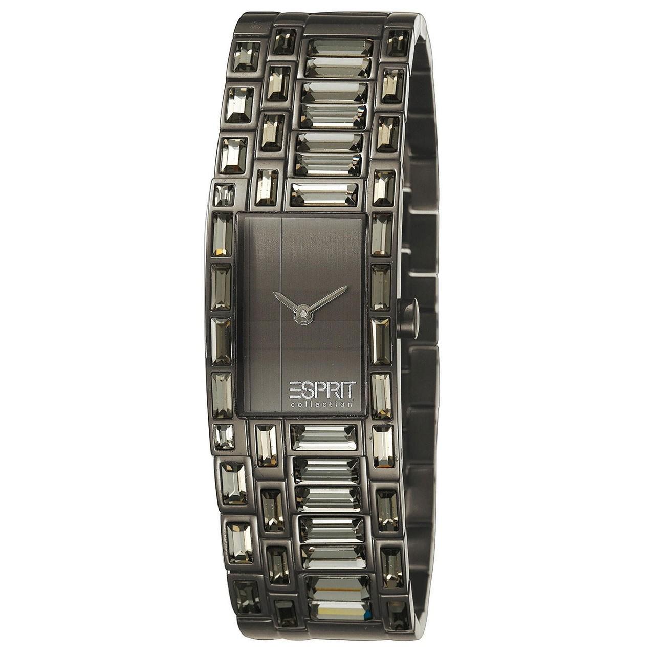 ساعت مچی عقربه ای زنانه اسپریت مدل EL900262006
