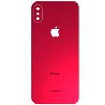 برچسب پوششی ماهوت مدلColor Special مناسب برای گوشی  iPhone X thumb