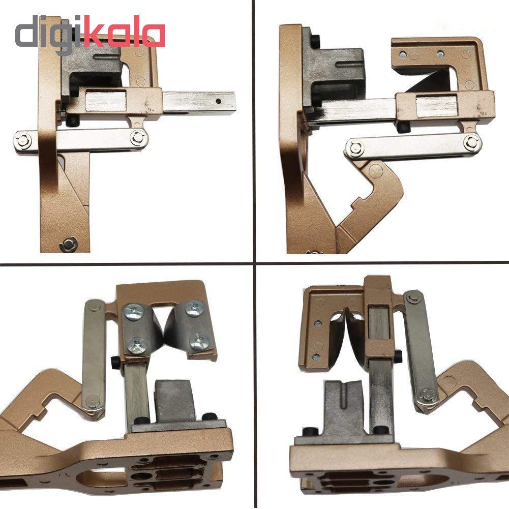 قیچی پیوند مدل J68