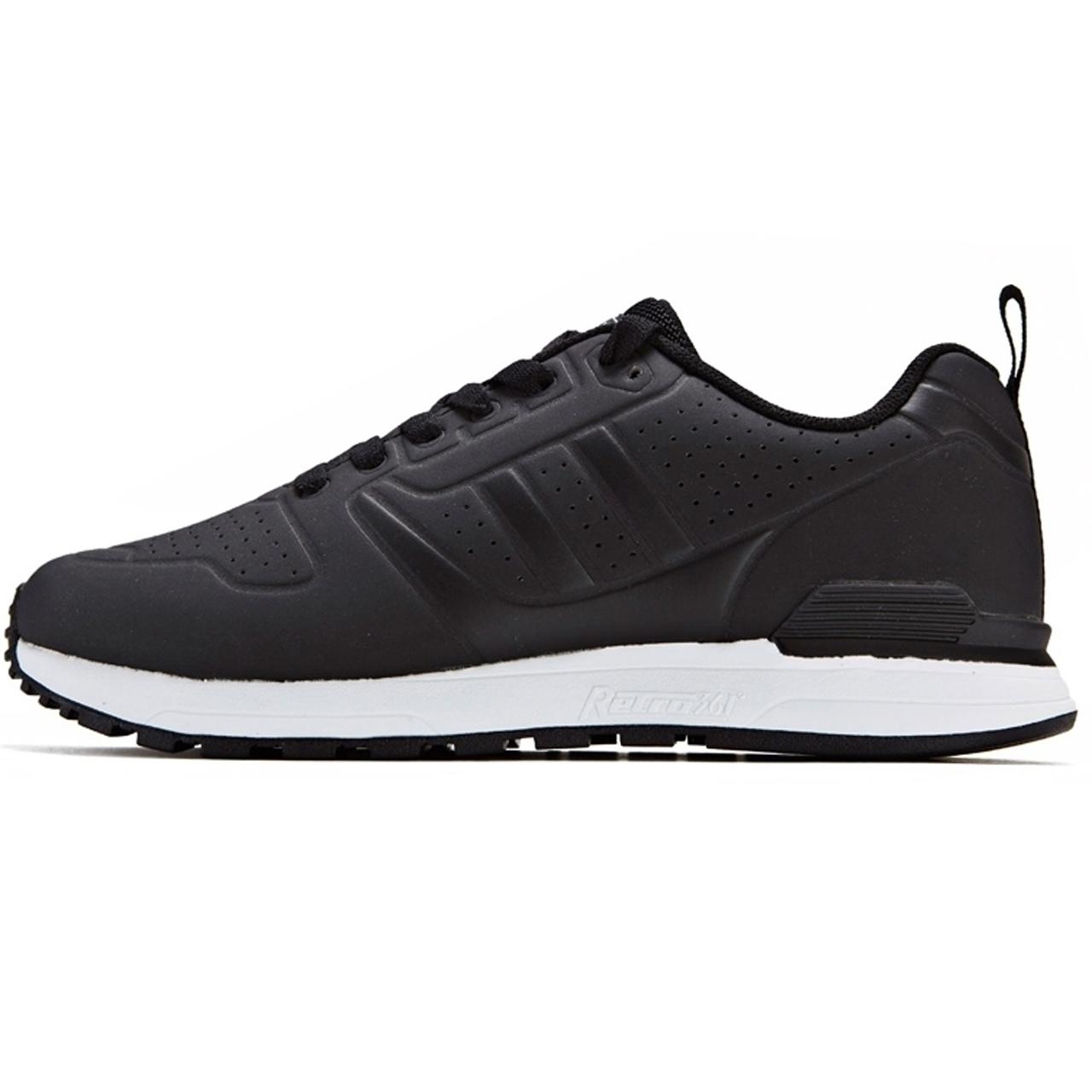 کفش مخصوص پیاده روی زنانه 361 درجه مدل W581832239-3
