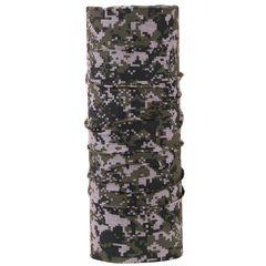 دستمال سر و گردن مدل F101