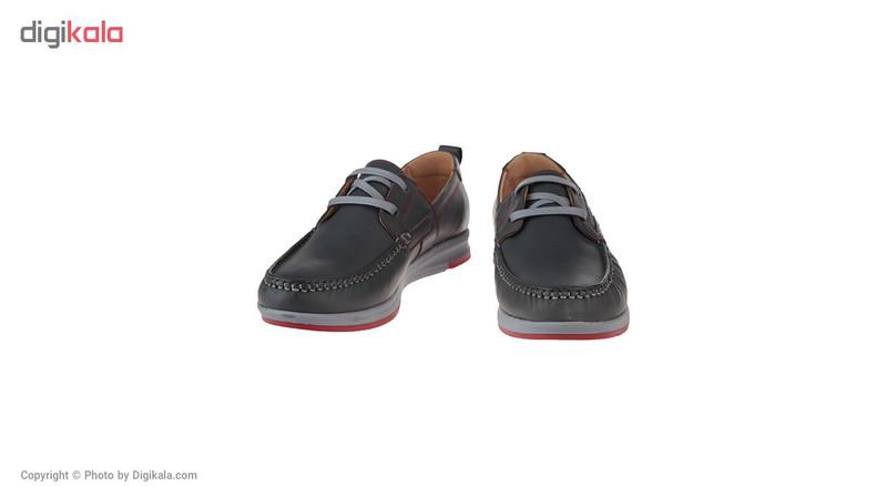 کفش راحتی زنانه برتونیکس مدل 385شبرو-20