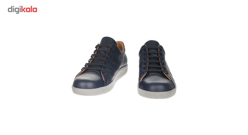 کفش زنانه برتونیکس مدل 500-16