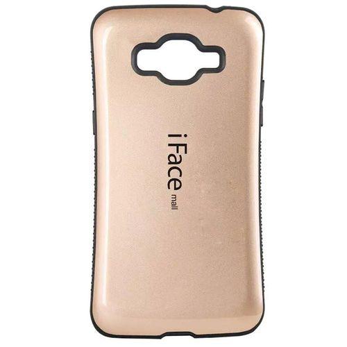 کاور آی فیس مدل PC GUARD مناسب برای گوشی موبایل سامسونگ Galaxy A7