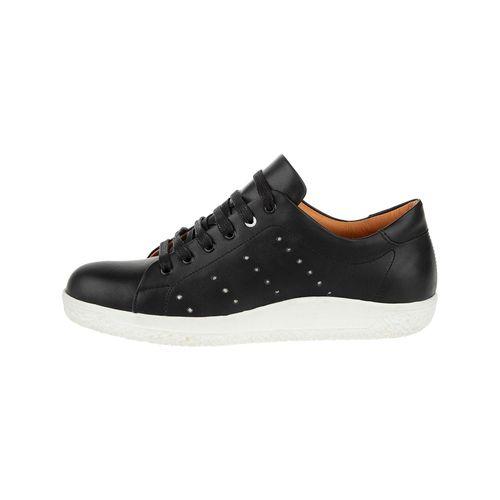 کفش زنانه برتونیکس مدل 500-27