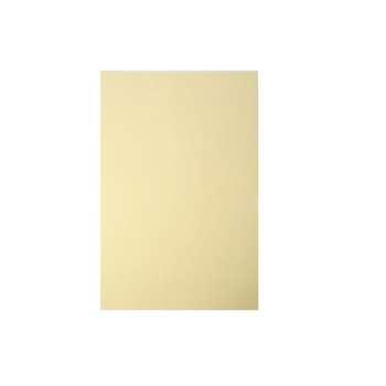 ترمز فرش مدل 001 بسته 4 عددی