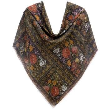 روسری زنانه کد 35-tp-3575