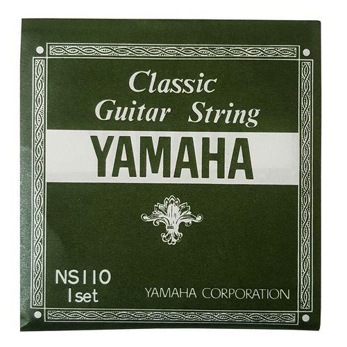 سیم گیتار یاماها مدل NS 110
