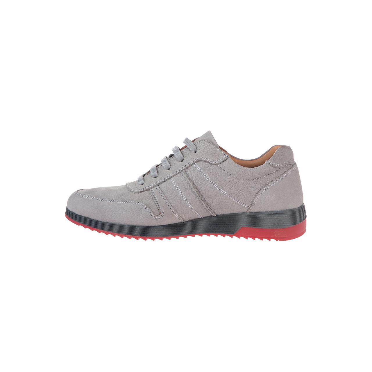 خرید کفش زنانه برتونیکس مدل 725-20
