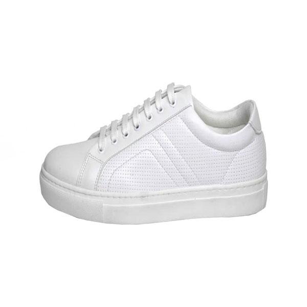 کفش مردانه مدل m008