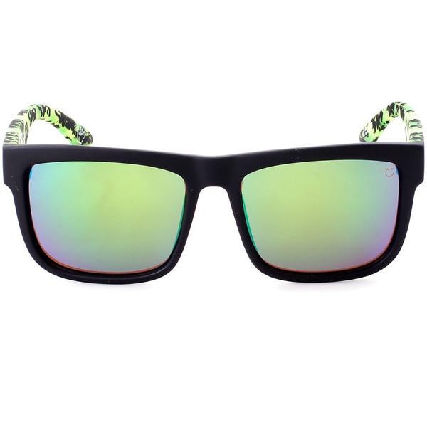 عینک آفتابی اسپای سری Discord مدل Brostock