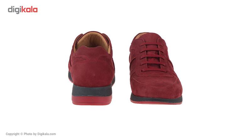 کفش زنانه برتونیکس مدل 725-24