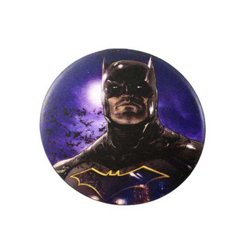 پیکسل مدل Batman 04