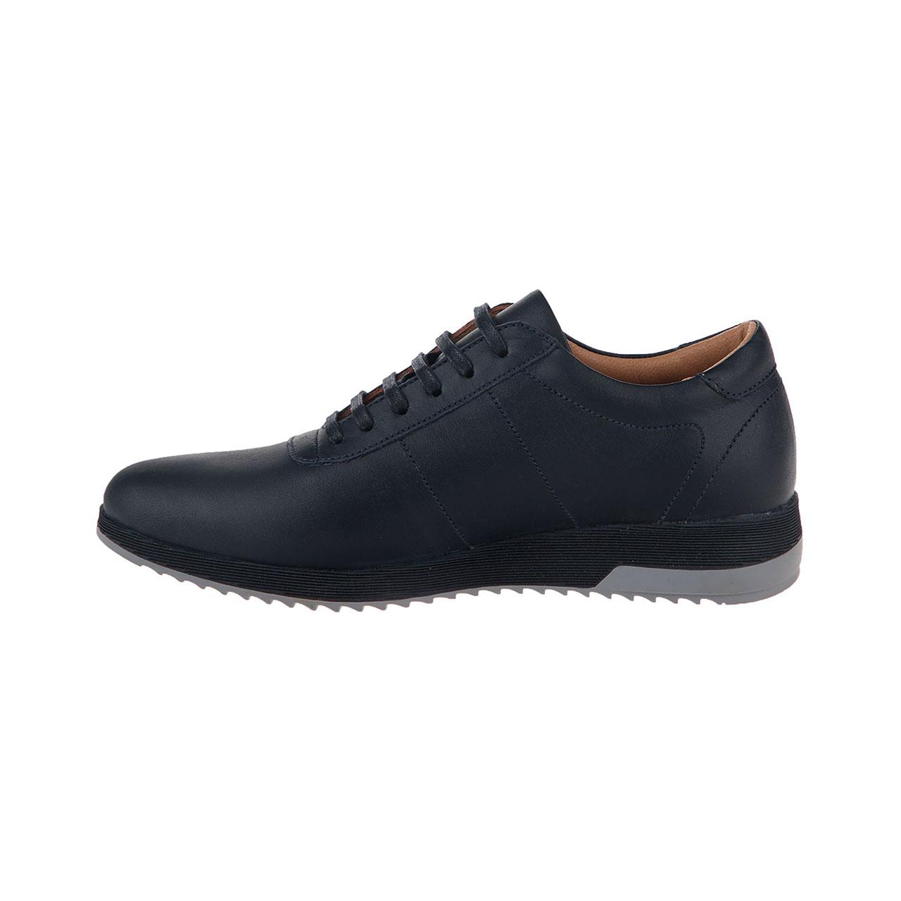 خرید کفش پیاده روی زنانه برتونیکس مدل 730-16